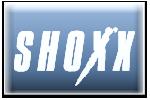 shoxxrev