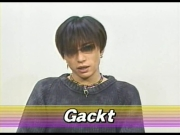 [CDTV]Comment_LS(22.11.2003).avi_000006423