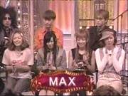 [DK]Ep44_MAX(03.03.2002).avi_000171733