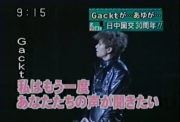 G_NewsChinaJapanConcert(23.09.2002).avi_000133366