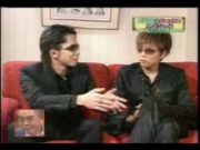 G_Unknown_G&Hvideo(15.04.2003).avi_000370333