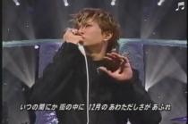 [MS]MMS_Talk_12gatsu(06.12.2002).avi_000921221