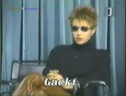 MusicPlanet_12gatsu&XmasMessage(24.12.2002).avi_000003400