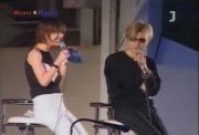 MusicPlanet_OsakaSecretTalk(20.06.2002).avi_000104371