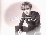 MutomaJapan_Pickup artist of the week(21.11.2002)_RyppedbyTenshin26100.avi_000002335