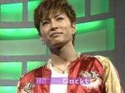 [PJ]Talk_Oikaketayume(15.03.2003).avi_000018885