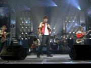 [PJ]Talk_Oikaketayume(15.03.2003).avi_000243576