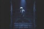 [PJ]Wasu(27.04.2002).avi_000012512