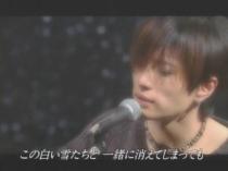 [Ub]Last(11.12.2003).avi_000108141