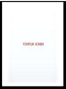 YKprimaveraverano01