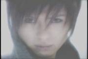 [CM]Seki_16scnds.avi_000003870