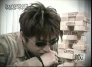 DTnSS(09.04.2003).avi_001115582